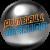 Logo Pinball México 50px