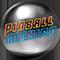 Pinball México